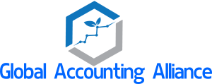 Global Accounting Alliance